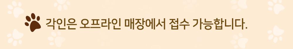 오에스티(OST) [댕냥이 집사템] 하트고양이 젤리 실버 팔찌 OTB119706NWW